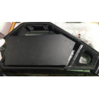 EEB battery box M