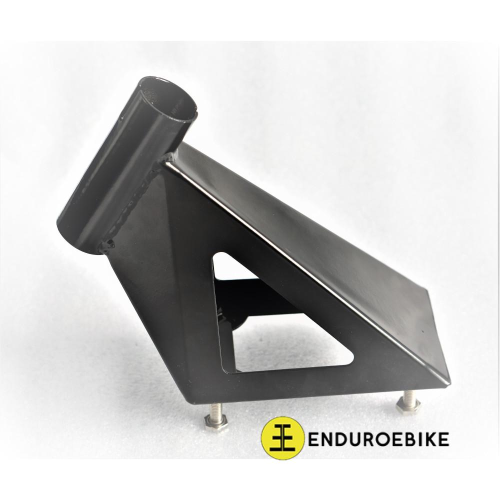 EEB seatpost bracket