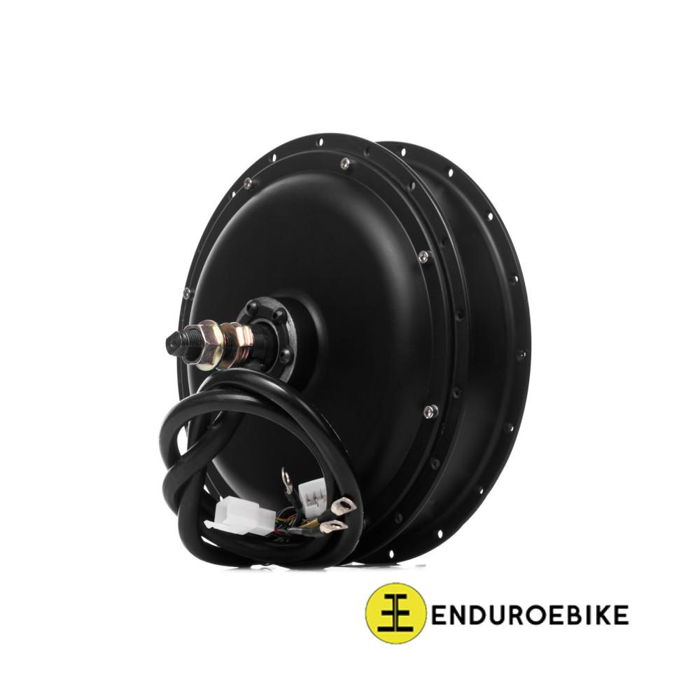 Motor EEB DD(R)72v3000w