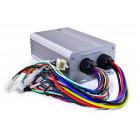 EEB YYK 72v75A controller