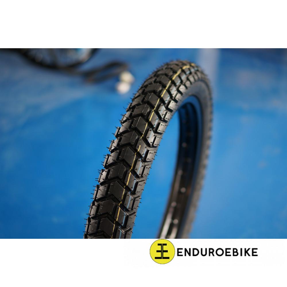 19 inch moto tyre