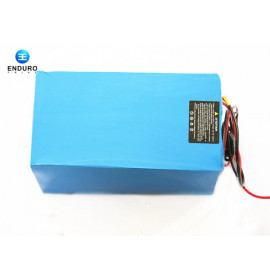 EEB 48V 47,7Ah Boston Swing Battery Pack