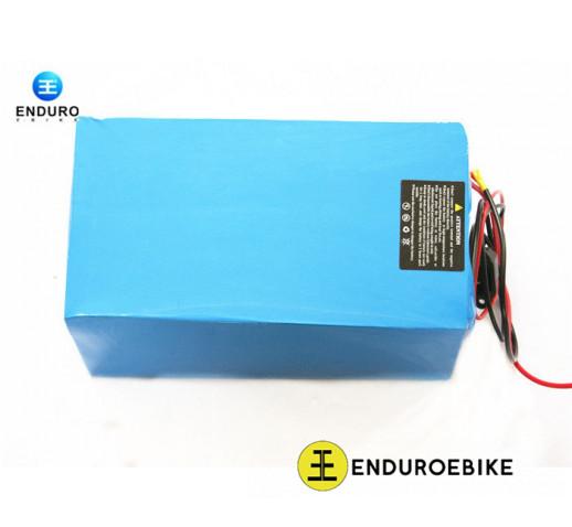 EEB 72v 26Ah Panasonic PF battery pack
