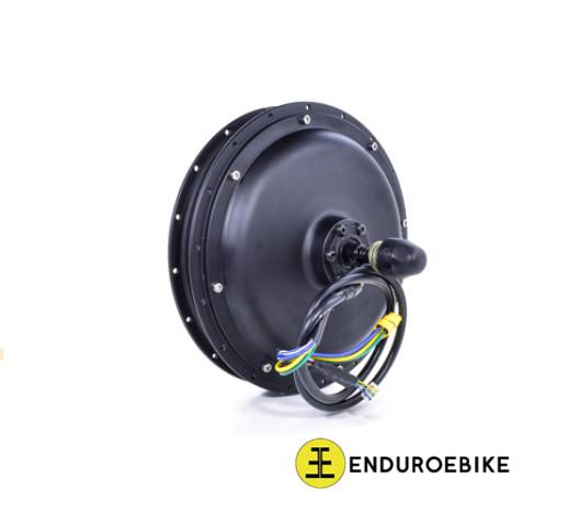 Motor EEB DD/F/ 48-72V1000W