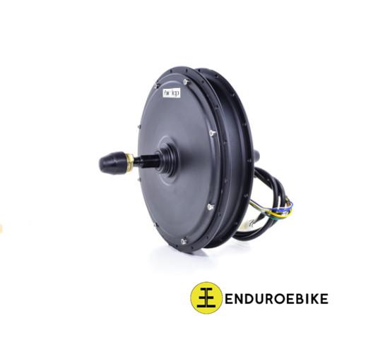 Motor EEB DD/R/ 48V500W